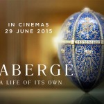 In The Cinema: Fabergé: A Life of Its Own